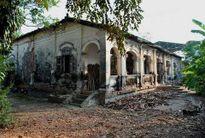 Long An: Cụm nhà cổ Thanh Phú Long trước nguy cơ trở thành 'phế tích'