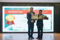 Bitdefender công bố nhà phân phối mới tại Việt Nam, ứng dụng diệt virus giá chỉ từ 160.000 đồng