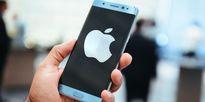 Màn hình MicroLED là gì và tại sao Apple muốn nó trên iPhone mới?