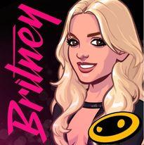 Britney Spears kiếm và tiêu tiền 'khủng' thế nào?