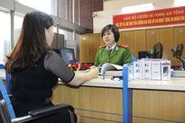 Quảng Ninh và những bước đột phá cải cách thủ tục hành chính