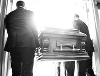 Người chết bất ngờ 'trở về nhà' sau 2 tháng bị hỏa táng
