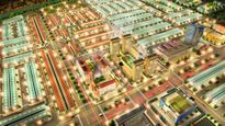 Hơn 670 sản phẩm Richland City được giao dịch thành công