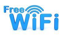 10 địa điểm quan trọng của Hà Nội sẽ có wifi miễn phí trước ngày 1/9