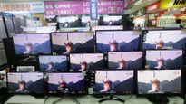 Triều Tiên cảnh báo sẽ khiến Mỹ 'tự hủy diệt'