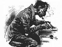 Nhà phê bình văn học Hoài Nam: Hãy xem nhà văn như những người thường