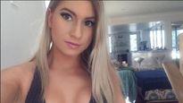 Web bán dâm gây chấn động Australia thách thức cảnh sát