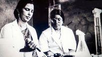 Người phát hiện trường hợp nhiễm HIV đầu tiên ở Ấn Độ