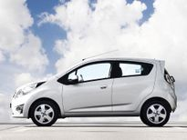 Dưới 200 triệu nên mua ô tô cũ của hãng nào là tốt nhất?