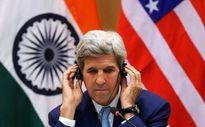 Mỹ kêu gọi Trung Quốc và Philippines tôn trọng phán quyết về Biển Đông
