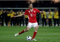 10 ứng viên sáng giá cho danh hiệu 'Vua phá lưới' tại Champions League