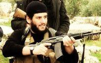 Mỹ tiêu diệt một trong những thủ lĩnh lâu năm của IS?