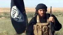 Nga, Mỹ tranh công trên chiến trường Syria