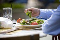 Cải thiện triệu chứng tăng cân cho người bị suy giáp