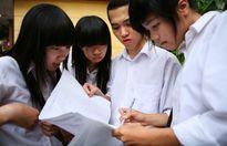 Học viện Báo chí và Tuyên truyền công bố điểm chuẩn NV2