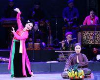 Nhà hát Lớn Hà Nội rộng cửa đón các đơn vị nghệ thuật: Người xem 'vào cuộc' cùng người diễn