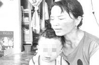 Xóm làng thương cảm gã trai 17 tuổi hại chết bố vì bênh mẹ