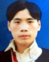 Nghi can sát hại 4 người trong một gia đình ở Lào Cai đã bị bắt