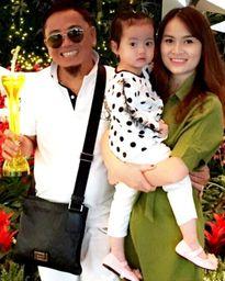 Showbiz Việt: Chồng phải hơn vợ 20 tuổi mới hạnh phúc