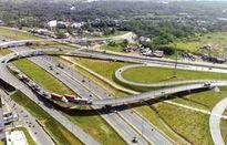 Huy động nguồn lực phát triển kết cấu hạ tầng giao thông vùng ĐBSCL