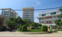 Bệnh viện Phong – Da liễu T.Ư Quy Hòa: Giám đốc bị tố cáo, Bộ Y tế làm ngơ?