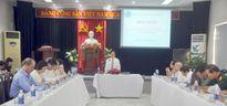 Hội thảo góp ý đề cương tuyên truyền kỷ niệm 20 năm thành phố Đà Nẵng trực thuộc Trung ương:Phải nêu bật những nhân tố làm nên thương hiệu Đà Nẵng