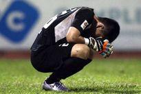 Bóng đá Việt thiếu niềm tin