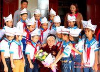 Đổi mới và nền giáo dục thực chất