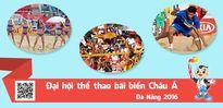 Phillipines đã sẵn sàng cho ABG5-2016 tại Việt Nam