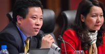 Điều tra làm rõ vụ Hà Văn Thắm nhận 500 tỷ môi giới bán TrustBank
