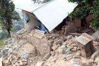 Thủ tướng Tanzania đến thăm khu vực bị tàn phá nặng nề vì động đất