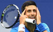 Vì sao Djokovic đánh mất ngôi vương ở Mỹ mở rộng?