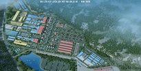 """Bộ Công thương """"khẩn cấp"""" đưa Thép Ninh Thuận vào quy hoạch"""