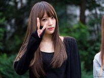 Junsu (JYJ) chia tay nữ ca sĩ thần tượng Hani (EXID)