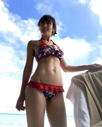 Bom tấn sexy Nhật tái xuất gợi cảm gấp trăm lần