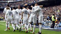 Tâm điểm Champions League: Real vs S.Lisbon – Khó cản 'Kền Kền'