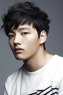 Yoo Seung Ho đứng đầu top diễn viên nhí xuất sắc nhất Hàn Quốc