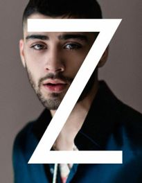 Zayn Malik kể câu chuyện cuộc đời hậu One Direction