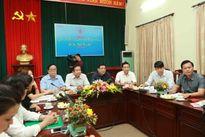 Hà Nội 'mở hội'du lịch Làng nghề ở Hoàng thành Thăng Long