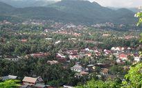 Điện Biên vận động hỗ trợ nhân dân vùng khó khăn