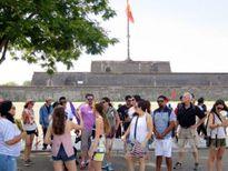 Chính sách phát triển du lịch Việt Nam được đánh giá cao