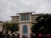 Đại sứ quán Lào lên tiếng việc du học sinh học ngành y dược chưa được cấp phép