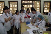 Chưa được cấp phép, ĐH 'Kinh Công' vẫn đào tạo hơn 100 sinh viên Y Dược