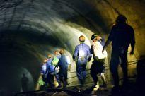 Tìm thấy thi thể nạn nhân cuối vụ bục nước đường lò than