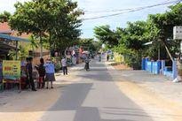 Lạc lối ở làng bích họa cổ tích Tam Thanh