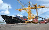 7.000 tỷ đầu tư dự án Tổ hợp cảng biển và KCN tại Quảng Ninh