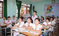Bắc Giang ban hành Chỉ thị thực hiện nhiệm vụ trọng tâm năm học 2016-2017