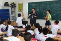 Bộ GD&ĐT: Thí điểm chương trình giảng dạy tiếng Nga, tiếng Trung Quốc từ lớp 3
