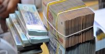 Ôm ngàn tỷ gửi ngân hàng: Thảm cảnh đại gia Việt không dám tiêu tiền