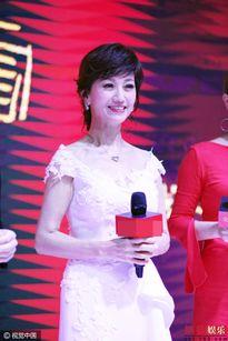 Nhan sắc quá tươi trẻ của mỹ nhân 'Bến Thượng Hải'